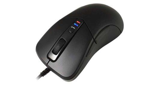 【DHARMAPOINT】FPSゲーマーのためのゲーミングマウス「DPTM39」レビュー