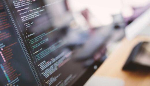 【2021年版】最新PING送信先リスト、おすすめPING送信プラグイン『WordPress Ping Optimizer』